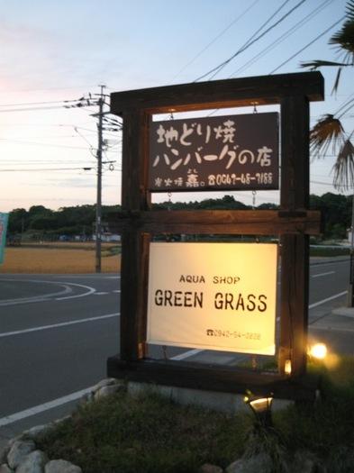 グリーングラス.jpg