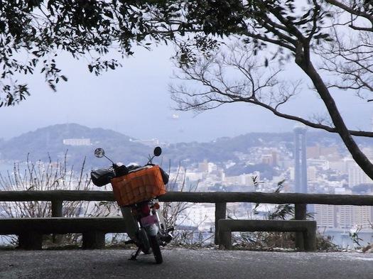 風師山.JPG