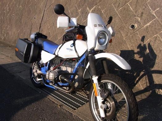 RIMG0088.JPG