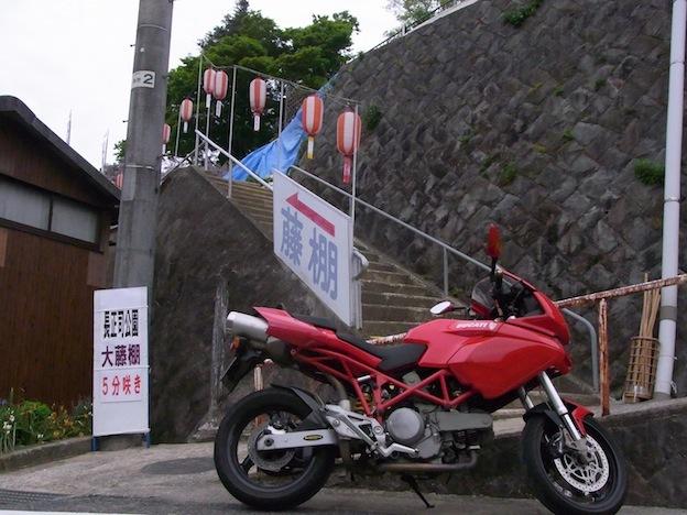 RIMG0302.JPG