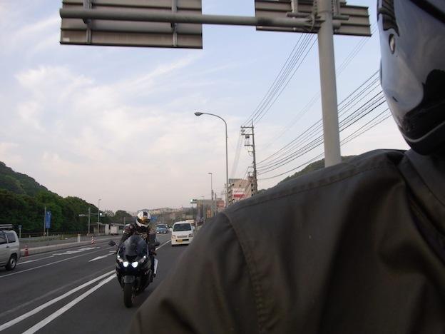 RIMG0303.JPG